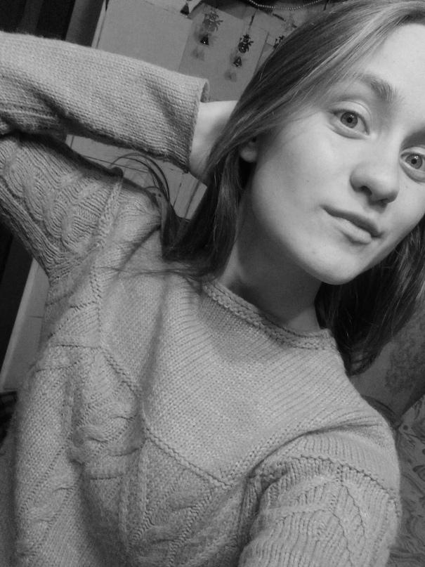 Дарья Меренкова | Сая