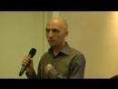 Олег Сунцов - 5 уровней понимания мира - 5 уровней счастья