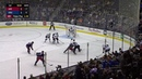 NHL 2018-10-23 RS ARI@CBJ 720p60 Away_FSAZ