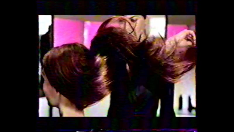 Реклама и анонс (НТВ, 02.12.2011) 3