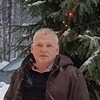 Евгений Козовец