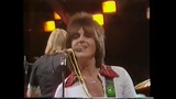 BAY CITY ROLLERS Live In London 1975 Full Show