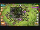 177 Clash of Clans 3 сезон Лиги войны кланов 1