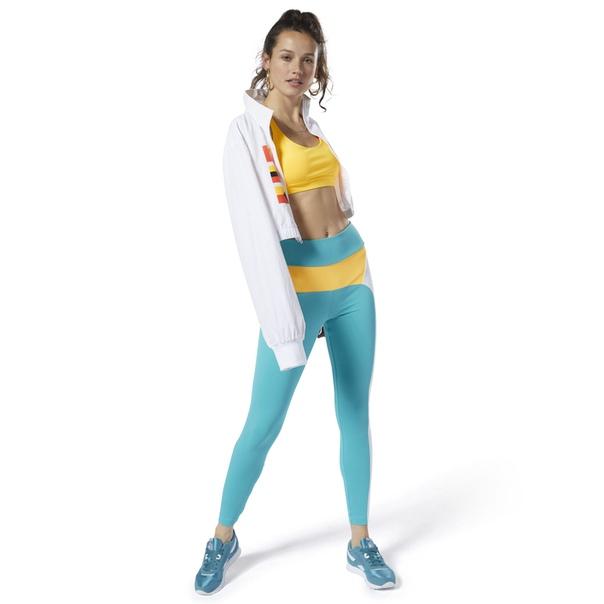 Спортивная куртка Gigi