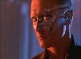 Терминатор 2 Судный день (трейлер телеканала КиноПремиум HD)