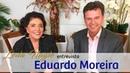 Eduardo Moreira: Corrupção não é o maior problema do Brasil