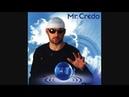 Mr. Credo - Воздушный шар Ural Djs Remix