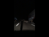 Ferdinando Nappi — Live