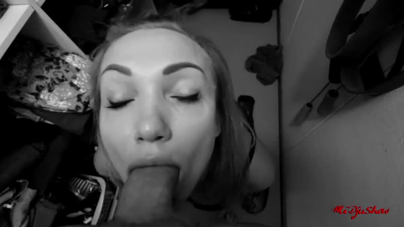 Сучка отсосала и дала в попку [Секс,трах, all sex, porn, big tits , Milf, инцест, порно,Ебля.мать.czech]