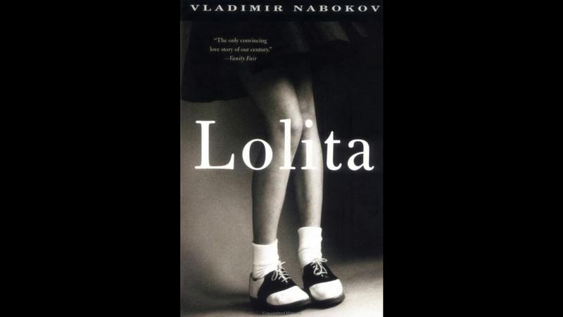 Russian Lolita 2007 ost