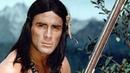 02 Чингачгук Большой Змей Chingachgook die grosse Schlange 1967 HD 1080