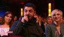 Гор Бабаханян в Comedy Club 17 05 2019