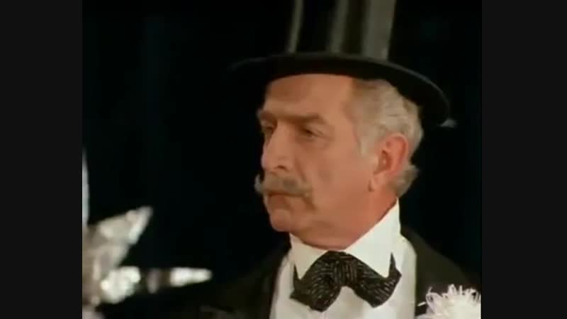 Vlc-chast-01-2018-10-22-16-h-m-s-Цирк приехал (1987)реж.Борис Дуров-3-seriya-god-cirk-film-made-cccp-bb-scscscrp