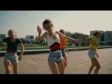 Dancehall choreography by Dasha Klimova | Rae Sremmurd, Swae Lee, Slim Jxmmi - Guatemala