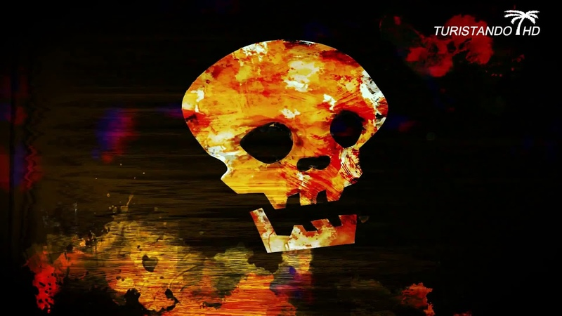 Halloween 2018 - Música Para Esta Noite Aterrorizante