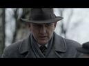 Крик совы 2013 Русский трейлер Смотреть бесплатно на
