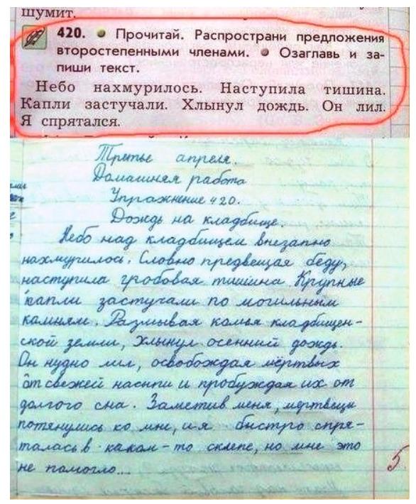 Виктор Аршавский | Минск