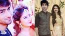 Full Masti Offscreen Of Bepannaah Actors Jennifer Winget,Harshad Chopda and Starcast