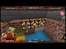 Смотрите, как я играю в Minecraft через Omlet Arcade!