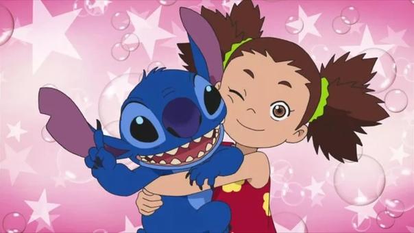 Стич Забавный мультфильм под названием «Лило и Стич» стал необычным проектом мультипликационной студии «Дисней». В нем все было непривычным для аудитории: место действия, персонажи, их история.
