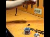 📹 Видео обзор: делаем самодельную лампу