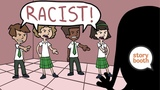 I Was Accused Of Being Racist But I Am Not