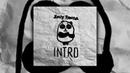Andy Panda - INTRO