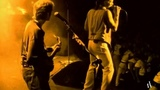 A-ha - The Sun Always Shines On Tv (Live in South America) (HD)