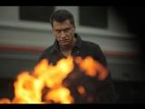 Мажор 3 третий сезон. Новый серии. с 12 ноября на Первом! (2018)