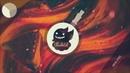 Hippie Sabotage - Devil Eyes