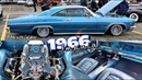 66 Orchid -1966 impala ss lowrider (watch in HD/4K)