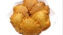 ঝাল ডিম পিঠা/ঝাল পোয়া পিঠা    Bengali Pitha Recipe    Jhal Pitha Recipe   