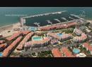 Диневи Ризорт морской курортный поселок в Св Власе