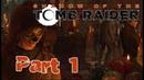 Tomb Raider Один человек на Youtube протестировал железа рано ДА лучше