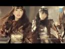 SNH48 – У-чжа! / 呜吒 / UZA (dance ver.)
