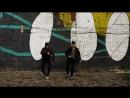 BTS 방탄소년단 BAEPSAE 뱁새 dance cover by YOUTH