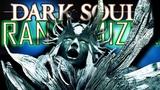 Настоящий Отец Бездны Dark Souls Randomizer #4