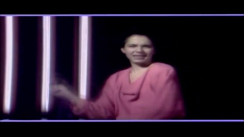 La Card Zbogom Za Tebe HQ Quality Video Clip 1985 EX YU Synth Electro