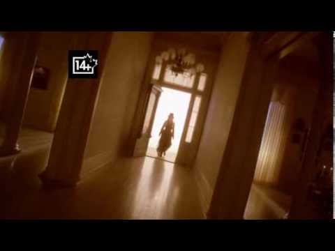 Stevie Nicks - Seven Wonders (American Horror Story: Coven)