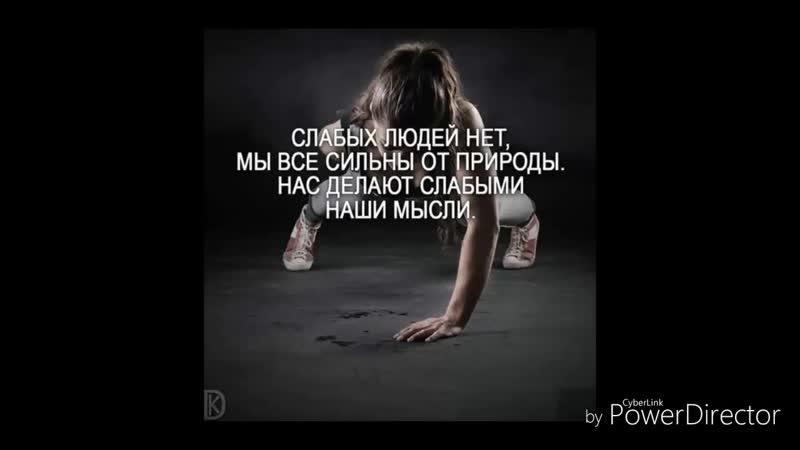 И_в_40_лет,_атлет💪_HD_(1).mp4