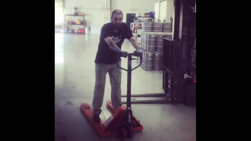 """FamilyBusinessBeerCo on Instagram_ """"What do you do in your FBBC shirt! httpsf"""