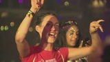 Dimitri Vegas and Like Mike - I Wanna Dance With Somebody Tomorrowland 2018 (music Video)