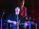 Виктор Цой - Концерт в Алма-Ате 1989