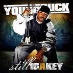 Young Buck альбом Still Ten A Key Pt. 2