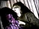 Polkadot Cadaver - Chloroform Girl