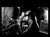 Bajofondo Tango Club - El Mareo