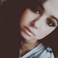 Даша Мамедова фото