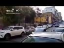 Русских бы сейчас полицаи отутюжили по полной а от кавказцев полные глушаки сикача