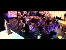 Shahzoda va Alisher Fayz - Qilpillama - Шахзода ва Алишер Файз - Килпиллама (concert version 2014).mp4