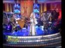 Ярило (Виктория Сластюк) - Гармонь (Поле чудес 24.10.2008)